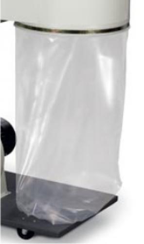 plastikový vak pre OP-750