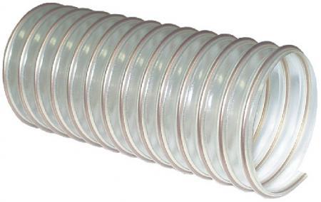 hadica pr. 100 mm  2 m pre OPM-150, OP-750, OP-1500, OP-2200