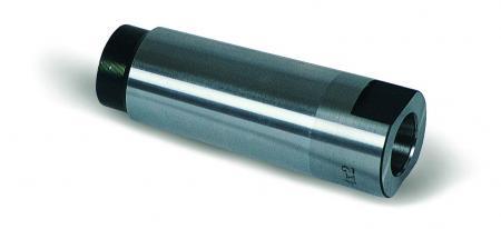 redukčné púzdro bez unašača MK IV/Mk II