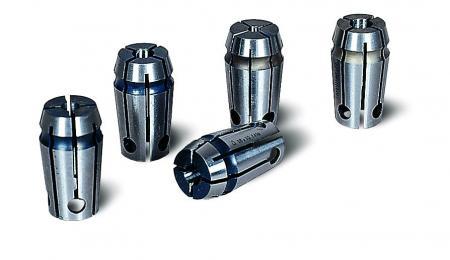 kleština Ţ 20 mm MK IIx28