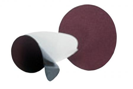 brúsny samolepiaci disk pr. 150 mm zr.100 pre BP-100