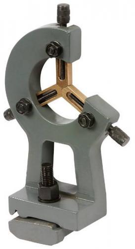 luneta pevná SM-300E