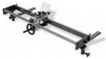 SKZ-92 kopírovacie zariadenie pre DSO-1000