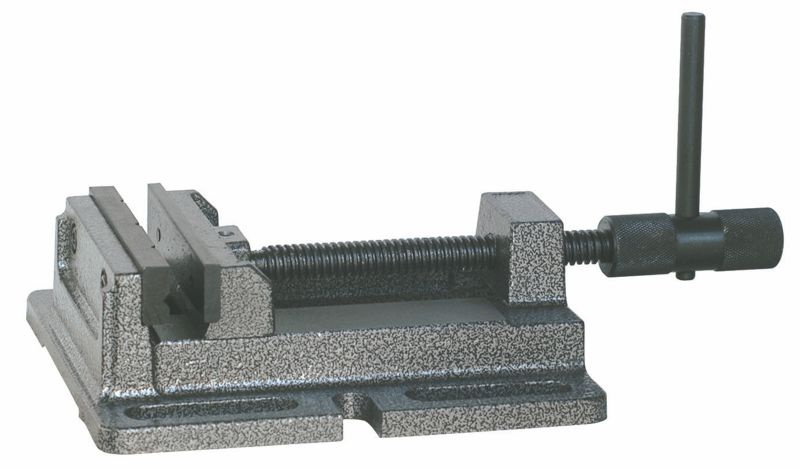 SVP-150 zverák