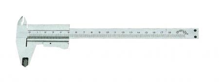 posuvné meradlo 150