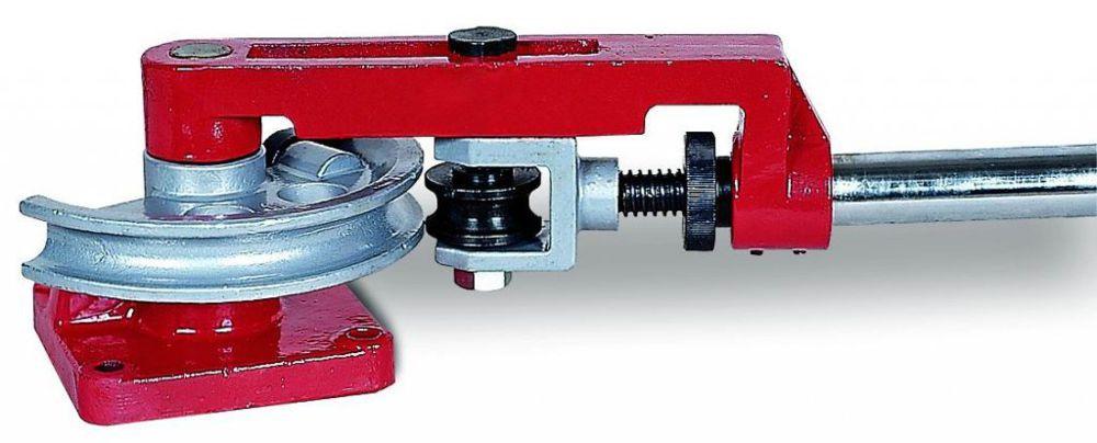 ROT-180K ručná ohýbačka trubiek