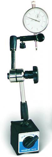 SMG-2 magnetický stojan