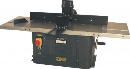 SF-40/1500 stolná frézka