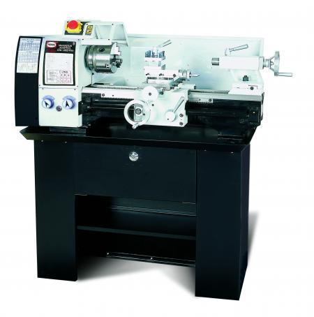 SPB-550/400 sustruh na kov