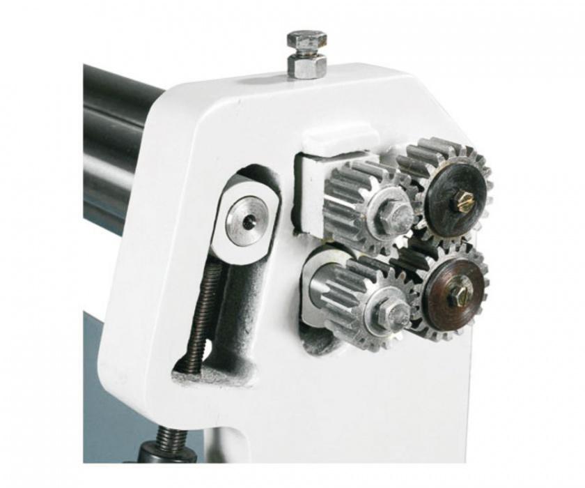 ZS-15/1300 zakružovačka