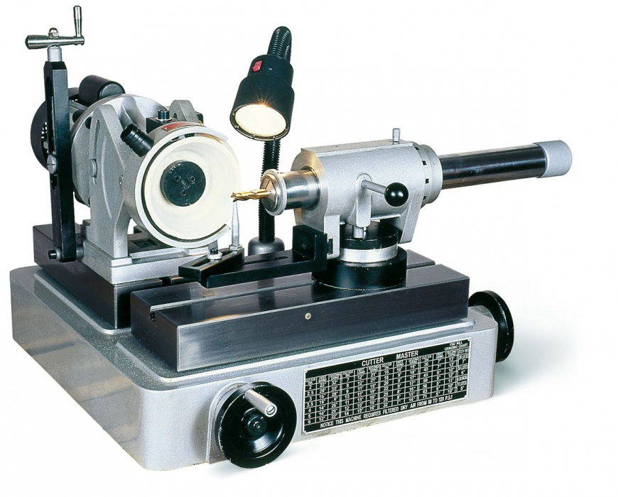 ON-220 ostrička nástrojov