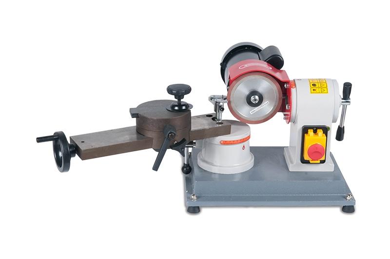 OPK-700  ostrička pílových kotúčov