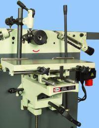 Dlabacie zariadenie pre HP-250-3