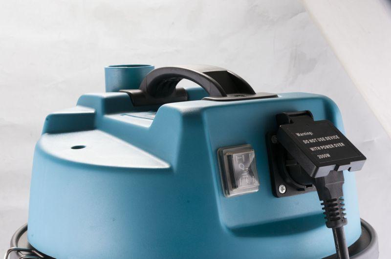 PPV-1200/20R  priemyselný vysávač  1200W