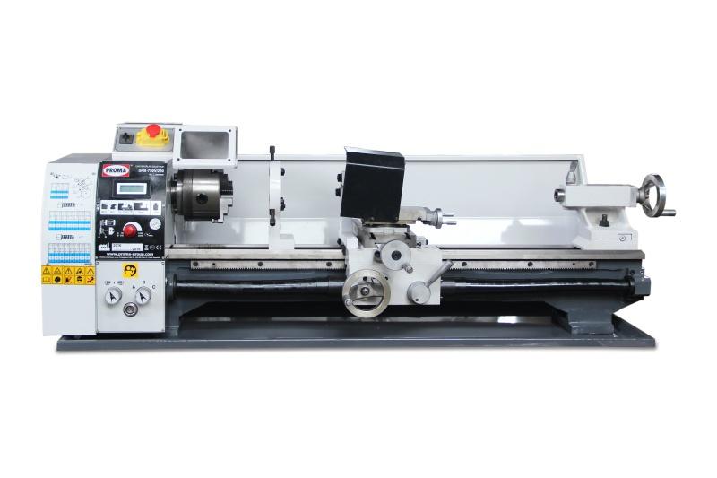 SPB-750/230 sustruh na kov