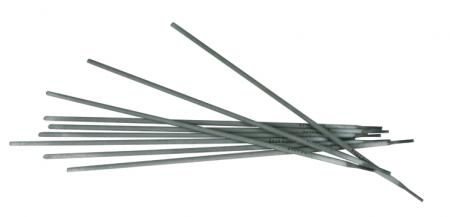 elektrody bázické pr. 2.5 mm x 350 mm   50ks