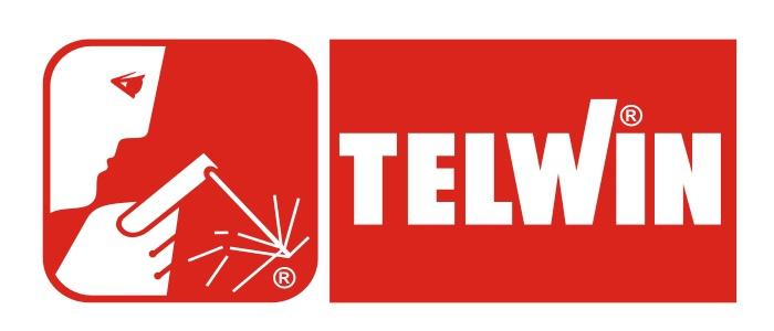 TELMIG 170/1 TURBO zvárací transformátor v ochr. atmosfére