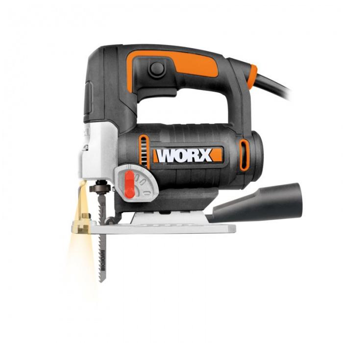 WX479  priamočiara pílka 750 W