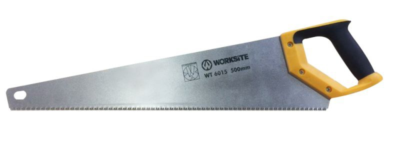 WT6015  ručná pílka na drevo