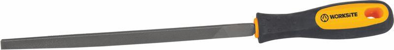 WT7027    pilník trojuholníkový