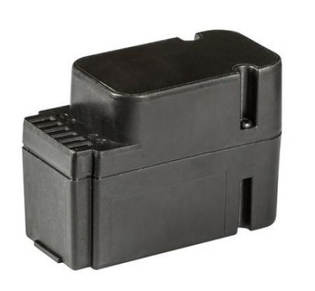 WA3225  akumulátor 28 V, 2,0 Ah Li-ion