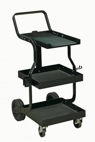 vozík pre   DIGITAL CAR SPOTTER 5500