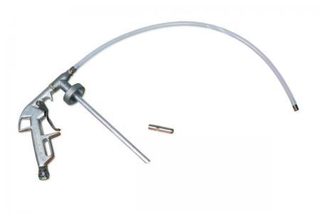 tryska pre pištoľ na striekanie dutín TS