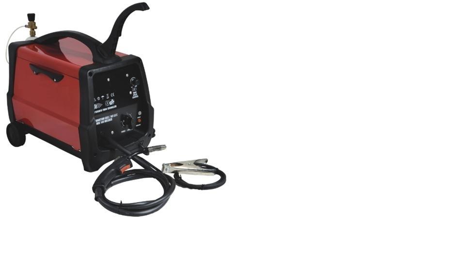 EUROMIG 200P TWIN  Zvárací automat MIG-MAG