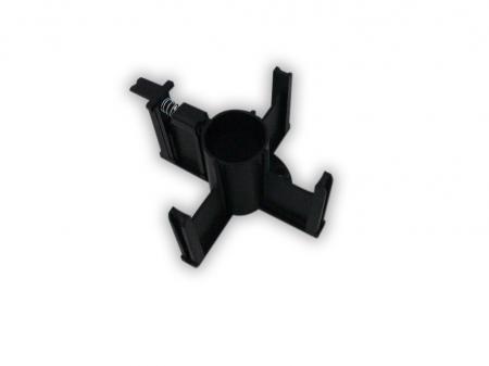 adaptér cievky 5/15 kg