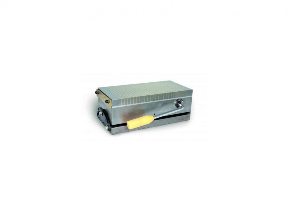 PM-300 N Permanetný magnet naklápací