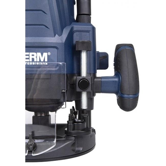 PRM1019P  horná frézka 2200 W