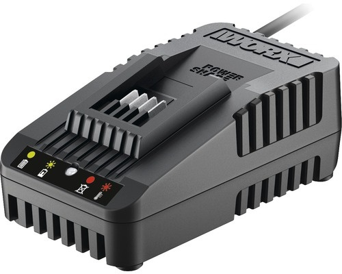 WA3880   nabíjačka 20V / 2 A