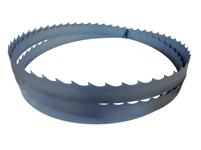 Pílový pás - 34x3430 / 1,10 1,14 (WOODTEC M42)