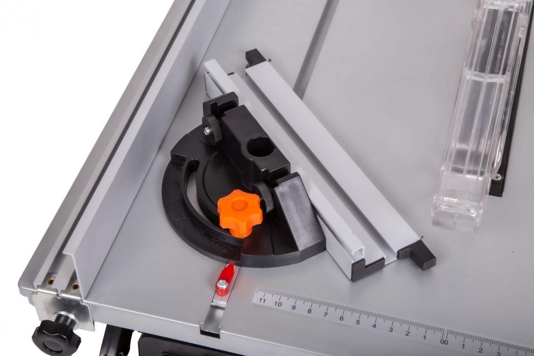 TSM1036 stolná kotúčová píla 800W, pr. 200 mm