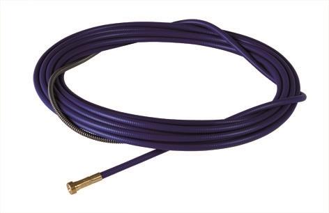 Vedenie drôtu pre horáky TELWIN