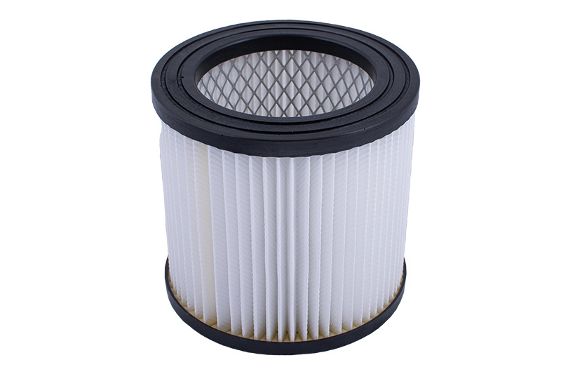 prachový filter HEPA pre PPM-1200/15R