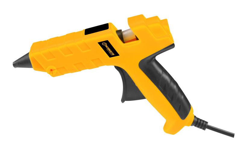 GGN110 - Tavná pištoľ 100W