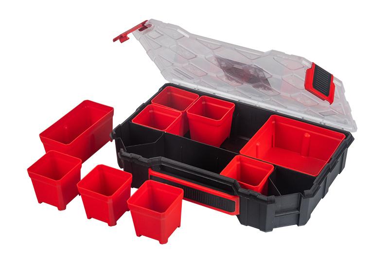 OK-10K  Organizér krabičkový