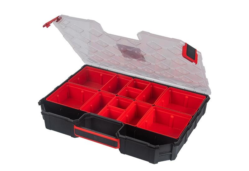 OK-18K  Organizér krabičkový